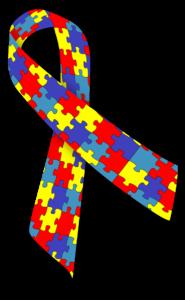Nastro Puzzle