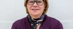 Vice Presidente CDO